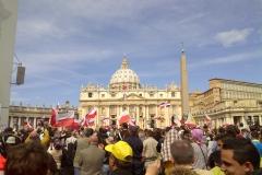 beatificazione-giovanni-paolo-ii--30-aprile---2-maggio-2011_13886558971_o