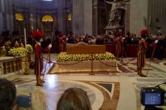 beatificazione-giovanni-paolo-ii--30-aprile---2-maggio-2011_13886567306_o