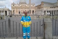 canonizzazione-dei-beati-papi-giovanni-xxiii--e-giovanni-paolo-ii_14027564846_o