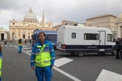 canonizzazione-dei-beati-papi-giovanni-xxiii--e-giovanni-paolo-ii_14027565196_o