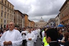 canonizzazione-dei-beati-papi-giovanni-xxiii--e-giovanni-paolo-ii_14027580506_o
