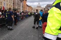 canonizzazione-dei-beati-papi-giovanni-xxiii--e-giovanni-paolo-ii_14027580856_o