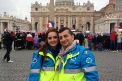 canonizzazione-dei-beati-papi-giovanni-xxiii--e-giovanni-paolo-ii_14027598626_o