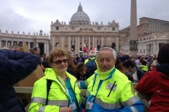 canonizzazione-dei-beati-papi-giovanni-xxiii--e-giovanni-paolo-ii_14027605886_o