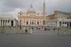 canonizzazione-dei-beati-papi-giovanni-xxiii--e-giovanni-paolo-ii_14047514802_o