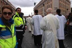 canonizzazione-dei-beati-papi-giovanni-xxiii--e-giovanni-paolo-ii_14047523711_o