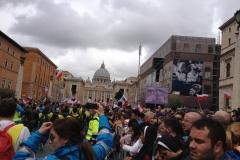 canonizzazione-dei-beati-papi-giovanni-xxiii--e-giovanni-paolo-ii_14047523922_o