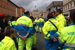 canonizzazione-dei-beati-papi-giovanni-xxiii--e-giovanni-paolo-ii_14047526011_o