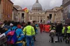 canonizzazione-dei-beati-papi-giovanni-xxiii--e-giovanni-paolo-ii_14047527511_o