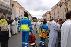 canonizzazione-dei-beati-papi-giovanni-xxiii--e-giovanni-paolo-ii_14047527762_o