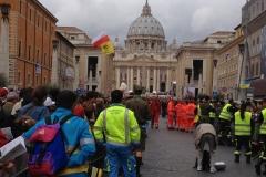 canonizzazione-dei-beati-papi-giovanni-xxiii--e-giovanni-paolo-ii_14047528021_o