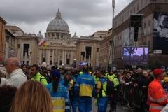 canonizzazione-dei-beati-papi-giovanni-xxiii--e-giovanni-paolo-ii_14047528742_o