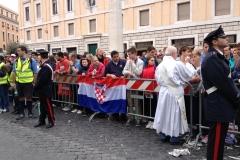 canonizzazione-dei-beati-papi-giovanni-xxiii--e-giovanni-paolo-ii_14047529362_o