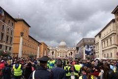 canonizzazione-dei-beati-papi-giovanni-xxiii--e-giovanni-paolo-ii_14047532012_o