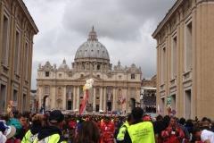 canonizzazione-dei-beati-papi-giovanni-xxiii--e-giovanni-paolo-ii_14047533481_o