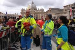 canonizzazione-dei-beati-papi-giovanni-xxiii--e-giovanni-paolo-ii_14047535551_o
