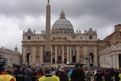 canonizzazione-dei-beati-papi-giovanni-xxiii--e-giovanni-paolo-ii_14047538011_o