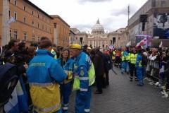 canonizzazione-dei-beati-papi-giovanni-xxiii--e-giovanni-paolo-ii_14051161784_o