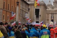 canonizzazione-dei-beati-papi-giovanni-xxiii--e-giovanni-paolo-ii_14051165444_o