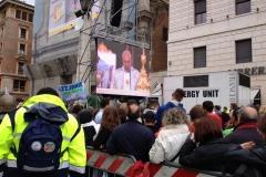 canonizzazione-dei-beati-papi-giovanni-xxiii--e-giovanni-paolo-ii_14051171014_o