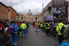 canonizzazione-dei-beati-papi-giovanni-xxiii--e-giovanni-paolo-ii_14051174314_o