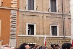 canonizzazione-dei-beati-papi-giovanni-xxiii--e-giovanni-paolo-ii_14051180554_o