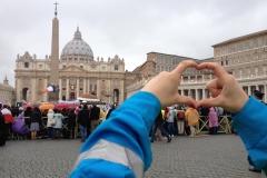 canonizzazione-dei-beati-papi-giovanni-xxiii--e-giovanni-paolo-ii_14051186244_o