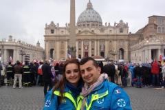 canonizzazione-dei-beati-papi-giovanni-xxiii--e-giovanni-paolo-ii_14051186314_o