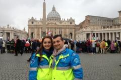 canonizzazione-dei-beati-papi-giovanni-xxiii--e-giovanni-paolo-ii_14051187054_o