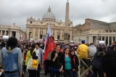 canonizzazione-dei-beati-papi-giovanni-xxiii--e-giovanni-paolo-ii_14051192084_o