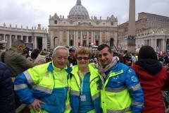 canonizzazione-dei-beati-papi-giovanni-xxiii--e-giovanni-paolo-ii_14051193044_o
