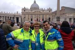 canonizzazione-dei-beati-papi-giovanni-xxiii--e-giovanni-paolo-ii_14051193214_o