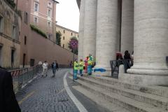 canonizzazione-dei-beati-papi-giovanni-xxiii--e-giovanni-paolo-ii_14051197024_o