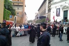 canonizzazione-dei-beati-papi-giovanni-xxiii--e-giovanni-paolo-ii_14070726773_o