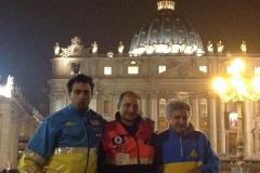 canonizzazione-dei-beati-papi-giovanni-xxiii--e-giovanni-paolo-ii_14070727893_o