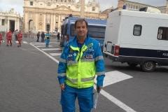 canonizzazione-dei-beati-papi-giovanni-xxiii--e-giovanni-paolo-ii_14070728263_o