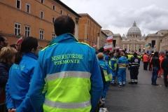canonizzazione-dei-beati-papi-giovanni-xxiii--e-giovanni-paolo-ii_14070734233_o