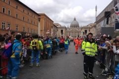 canonizzazione-dei-beati-papi-giovanni-xxiii--e-giovanni-paolo-ii_14070736633_o