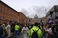 canonizzazione-dei-beati-papi-giovanni-xxiii--e-giovanni-paolo-ii_14070739983_o