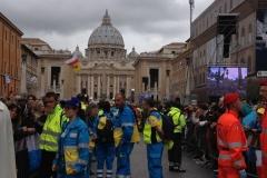 canonizzazione-dei-beati-papi-giovanni-xxiii--e-giovanni-paolo-ii_14070741733_o
