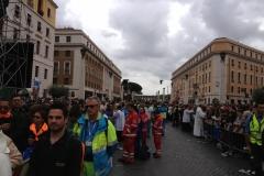 canonizzazione-dei-beati-papi-giovanni-xxiii--e-giovanni-paolo-ii_14070742593_o