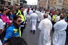 canonizzazione-dei-beati-papi-giovanni-xxiii--e-giovanni-paolo-ii_14070742853_o