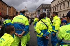 canonizzazione-dei-beati-papi-giovanni-xxiii--e-giovanni-paolo-ii_14070745773_o