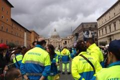 canonizzazione-dei-beati-papi-giovanni-xxiii--e-giovanni-paolo-ii_14070746063_o