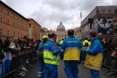 canonizzazione-dei-beati-papi-giovanni-xxiii--e-giovanni-paolo-ii_14070748653_o