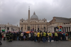 canonizzazione-dei-beati-papi-giovanni-xxiii--e-giovanni-paolo-ii_14070761423_o