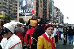 carnevale-romano-2012_13886640426_o