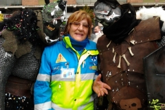 carnevale-romano-2012_13886642416_o