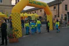 Coldiretti_2