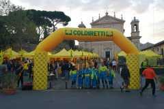 Coldiretti_3